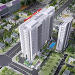 CĐT Hưng Thịnh_mở bán tầng mới Moonlight Park View_2 mặt tiền số 4,7_LH 0917277233