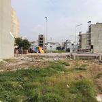 Chính chủ cần bán lô đất SHR, dt 5x24m gần UBND xã Phước Lý.