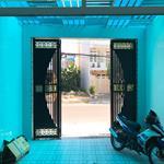 Cho thuê mặt bằng mới xây mặt tiền đường số 1 P An Lạc Bình Tân LH Mr Khải 0945929991