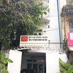 Bán nhà 3 lầu 400m2 mặt tiền đường Lâm Văn Bền Q7 LH Mr Đức 0903904971