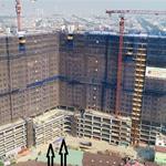 Mở bán căn hộ ngay mặt tiền đường kinh Dương Vương, giá chỉ 22tr/m2 ngay sát Aeon Bình Tân