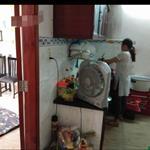 Cho thuê phòng tại 2/27A Bàu Bàng P13 Q Tân Bình giá từ 4,3tr LH Ms Phượng 0909792769