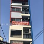 Cho thuê phòng mới xây giá rẻ giờ giấc tự do tại Thoại Ngọc Hầu Tân Phú Lh Ms Kiều