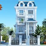Nhà nhất định bán, MT Nguyễn Khắc Nhu, Bến Thành, Q1. DT 3.5x9m, 6 tầng, chỉ 19 tỷ