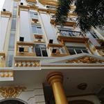 Cho thuê văn phòng tòa nhà Loan Lê Place ngay trung tâm Q Tân Bình giá từ 5tr/tháng