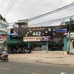 Cần Sang MB Bida mặt tiền đường Tân Hòa Đông Q Bình Tân Lh Ms Mai 0983683902