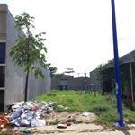 Thanh lý nhà và đất tại khu đô thị mới Bình Dương. Tp Mới