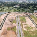 Đất nền biệt thự (240m2,350m2) trong sân golf 36 lỗ view sông, giá 10tr/m2, LH 0933992558