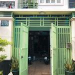 Cho thuê mặt bằng làm văn phòng tại hẻm 730 Lạc Long Quân Q Tân Bình LH Ms Chung