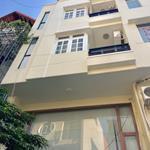 Cho thuê phòng Full NT tại Thăng Long Q Tân Bình gần Sân Bay TSN LH Ms Giang