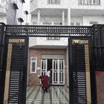Cần Bán Nhà Gấp:   Chính chủ cần bán nhà 160c đường Mễ Cốc, Phường 15, Q. 8
