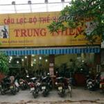 Cho thuê mặt bằng mặt tiền đường Nguyễn Duy Trinh Q9 LH Cô Chấp 0939411864