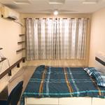 Cho thuê phòng đầy đủ tiện nghi ngay vòng xoay Lý Thái Tổ Q3 LH Mr Vinh 0898654208