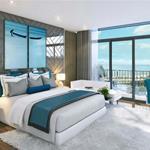 Bán căn hộ condotel mặt tiền biển, ngay trung tâm Thành Phố, cam kết LN lên tới 80%