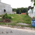 thanh lý nhà trọ nhà phố và đất thổ cư 100%, shr, giá chỉ 345 tr/150m2  mặt tiền ql13.