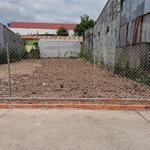 Bán đất nền gồm 2 thửa đất liền kề, 11x30, 150 m2 thổ cư, chính chủ, Hẻm 266 Mạc Đĩnh Chi, TPST