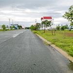 thanh lý tài sản ngay khu đô thị và công nghiệp tỉnh bình dương