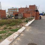Bán đất 125m2 Bình Chánh gần BV Chợ Rẫy 2  giá 950 triệu nền 130m2 sổ hồng riêng.