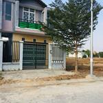Ngân hàng thanh lý 20 nên đất KDC Tên lửa 2, Trân Văn Giàu, Bình Chánh, LH: 0933097724