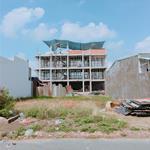 Cần tiền hùng vốn kinh doanh bán gấp 2 lô đất ngay MT đường Trần Văn Giàu