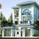 Nhà 3 Tầng, 9.7x36m, MT Nam Quốc Cang, Phạm Ngũ Lão, Q1. Giá 110 tỷ