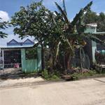 Thanh Lý Đất Bình Dương, Đất Đô Thị Mới + Phòng Trọ, Chỉ 420tr Xây Dựng Ngay Hỗ Trợ Vay 80%