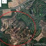 Đất nền Biệt Thự TP.Biên Hòa, giá 11tr/m2, CK 3%, TT 35% kí HĐMB.
