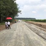 Bán đất đẹp tại đường Quốc lộ 14, Xã Chơn Thành, Bình Phước diện tích 1033m2 giá 1.2 tỷ.