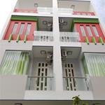 Cho thuê phòng Full nội thất đẹp tại KS Phú Hải Q Bình Tân giá từ 3,3tr/tháng LH Mr Bình