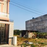 Khu dân cư Tên Lửa 2, nơi đầu tư, nghỉ dưởng, SHR, Giá 13tr/m2