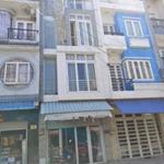 Cho Thuê nhà nguyên căn 2 lầu 5pn mặt tiền KDC Lê Thành Bình Tân LH Mr Nam