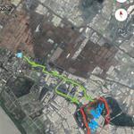 Nhanh tay đầu tư đất xã Lý Nhơn, Cần Giờ, cơ hội đầu tư tuyệt vời