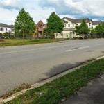 Cần mua đất KDC Phúc Thịnh Residence ngay KCN Tân Đức giá cao từ 1tỷ2 trở lên.