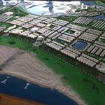 Hàng Hot! mở bán 3 lô đất 7x18m tại KĐT Goldenbay ,giá gốc CĐT,có thể xây dựng ngay