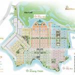 Mở bán đất nền phân lô tại TP Biên Hòa,  cách QL 51 & Nam Cao 1km, giá chỉ 12tr/m2,SĐR