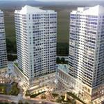 Cho thuê căn hộ , Văn Phòng Office Tel giá rẻ từ 8- 15 triệu diện tích từ 31- 75 m2.