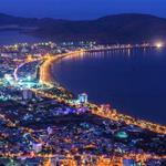 2019 TP.Quy nhơn đón cơn sốt căn hộ biển khách sạn CONDOTEL đất nền  Lh:0909686046