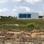 Kẹt tiền bán 200m2 đất thổ cư giá 1,7 tỷ đường 18m Bà Lát Bình Chánh