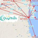 Sở hữu căn hộ khách sạn condotel Sát biển Quy Nhơn đừng bỏ qua Chỉ 1.5 tỷ LH:0909686046