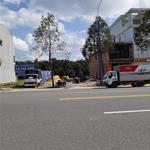 Becamex chào bán dự án mới khu đô thị tây sài gòn, đất nền giá gốc
