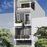 Nhà 2 tầng, 13.5x3m, góc 3 MT kinh doanh sầm uất nhất, Cầu Ông Lãnh, Q1. Gần phố đi bộ, giá 18 tỷ
