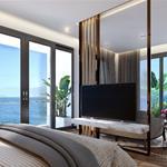 Đầu tư loại hình mới căn hộ du lịch ngay trung tâm Tp biển, giá gốc CĐT đợt 1, CK cao