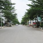 MỞ BÁN 50 NỀN ĐẤT KHU DÂN CƯ HAI THÀNH CITY - LIỀN KỀ KHU DÂN CƯ TÊN LỬA, SỔ HỒNG RIÊNG TỪNG NỀN