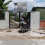Bán đất Bùi Thanh Khiết,Bình Chánh,chính chủ,giá rẻ,80m2,shr,920trieu