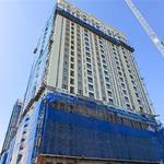 Sài Gòn Mia - căn hộ cao cấp khu Trung Sơn sắp nhận nhà giá tốt. LH: 0917277233 (Mr.Hải)