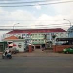 Bán đất gần mặt tiền Trần Văn Giàu, BV Chợ Rẫy 2, sổ hồng riêng