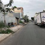 MỞ BÁN khu dân cư Xã Bình Lợi sổ hồng riêng thổ cư 100% dân cư hiện hữu.