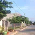 Đất nền khu dân cư Bệnh viện Chợ rẫy 2 ngang tầm đẳng cấp đất nền Phú Mỹ Hưng