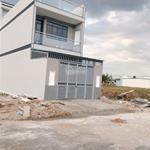 Nh Sacombank Phát Mãi 30 Lô Đất Kdc Bình Chánh gần eonl Bình Tân