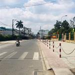 2 mặt tiền kinh doanh đường Nam Hòa, Phước Long A , Quận 9 cưc đẹp
